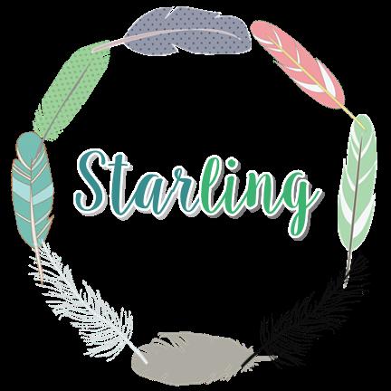 starlingbutton