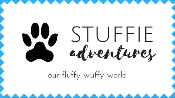 stuffie-adventures-button4