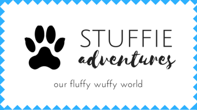 stuffie-adventures-button4