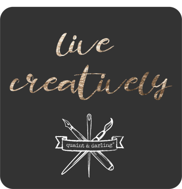 live creatively 2.png
