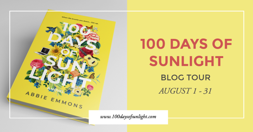 100 Days of Sunlight Blog Tour Promo Graphic 2.png